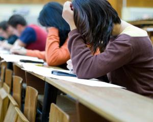 Banca Mondiala ajuta Romania sa reduca abandonul scolar