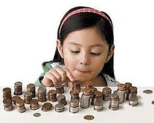 Opinie: Invatati-va copiii sa nu ia tepele bancare pe care le-am luat noi!