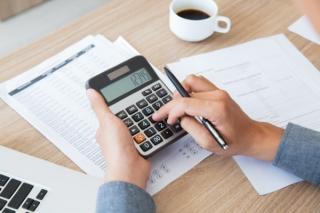 Regula de aur a educatiei financiare: Prima zi de salariu e decisiva pentru buget