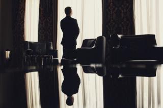 15 sfaturi financiare pe care iti vei dori sa le fi stiut cu mult timp in urma