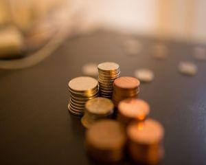 Educatie financiara: 7 sfaturi despre cum sa economisesti mai mult, mai rapid si mai simplu