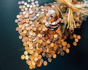 Educatie financiara: Cele mai bune datorii pe care sa le acumulezi de-a lungul vietii
