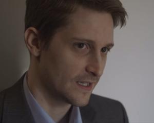 Snowden se confrunta cu un viitor incert, dupa ce i-a expirat viza ruseasca