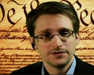 Edward Snowden ar putea fi audiat la Ambasada Elvetiei din Moscova