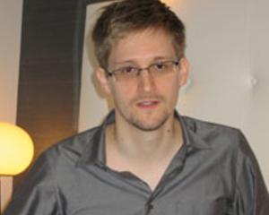 Serviciul de email folosit de Snowden a fost inchis