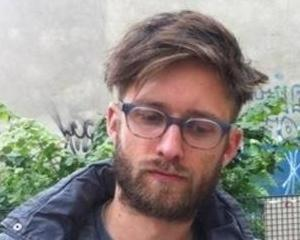 Snowden: Ma mut in Germania, daca Merkel are nevoie de ajutor