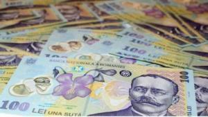Inceput de an slab pentru mediul de afaceri din Romania: Refuzurile la plata s-au dublat in ianuarie 2019 fata de ianuarie 2018