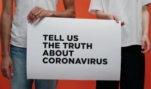 Dupa ce va trece pandemia de coronavirus, lumea si viata, asa cum eram obisnuiti sa le intelegem pana acum, vor trebui reinventate