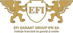 Interviu cu Calin Cincu, EFI Garant: Pionier al garantiilor non bancare in Romania
