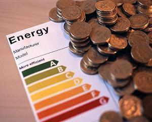 Parlamentul European simplifica etichetele energetice pentru electrocasnice