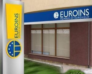 ASF a decis inchiderea procedurii de redresare financiara a Euroins