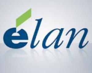 Producatorul de medicamente Perrigo va cumpara compania irlandeza Elan pentru 8,6 miliarde dolari
