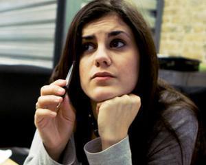 Elance: Oportunitatile de angajare online pentru freelancerii romani, tot mai mari