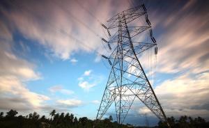 Electrica a facut profit net de 161 milioane de lei