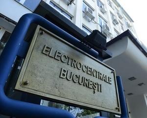 ELCEN si Marubeni au semnat un contract de 170 de milioane de euro pentru o centrala pe gaze