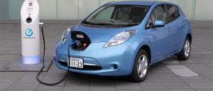 13 decembrie 2019, ultima zi pentru depunerea dosarelor de finantare in programul de dezvoltare a infrasctructurii de alimentare a masinilor electrice