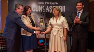 Cinci ani de la cea mai mare listare din istoria pietei de capital din Romania