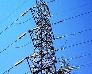 Tariful pentru serviciile tehnologice ale Transelectrica a fost majorat de ANRE