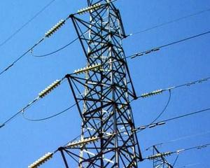 Sectorul energetic in 2014: Principala tema va continua sa fie revolutia gazelor de sist din SUA