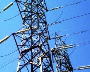 Sectorul energetic din Romania: Productia a scazut, importurile au crescut