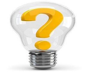 """Se scumpeste pretul curentului electric pentru consumatorii casnici in trimestrul IV. Si atunci ? """"Treaba lor !"""" , vorba premierului"""