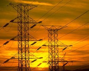 Electrica socheaza administratorul Fondului Proprietatea