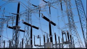 Electrica a dat in judecata ANRE. Cere anularea ordinului prin care s-a taiat din rata de rentabilitate