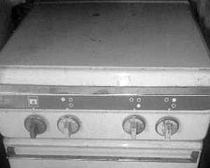 De ce au produsele electrocasnice moderne o durata de viata atat de scurta