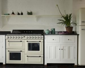 Decoreaza-ti casa minimalist. Aparatele incorporabile metoda clasica de a te moderniza