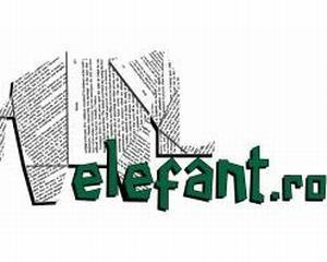 Coletele elefant.ro pot fi deschise la livrare