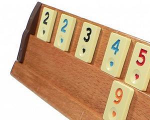 elefant.ro: Vanzarile de board games s-au dublat in 2013 fata de anul anterior