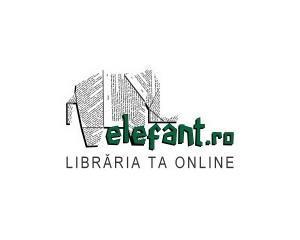 elefant.ro, venituri de 6,5 milioane euro in 2013