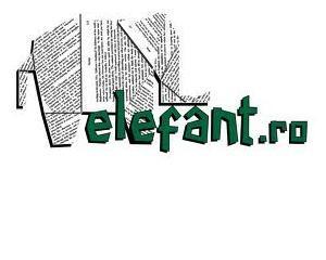 Elefant.ro ofera reduceri de Sf. Maria