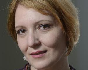 Elena Badea, Director Marketing Ernst & Young Romania: Sansele economiei turce de a deveni un star puse sub semnul intrebarii?