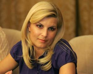 Miscarea Populara a lansat Pacul pentru Moldova