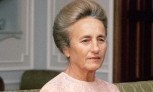 O incursiune prin jurnalul Lenutei Ceausescu (II). Coreea (de Nord), mon amour. Insemnari de calatorie ale Lenutei Ceausescu