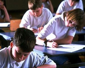 99,98% cereri valide de inscriere in clasa pregatitoare dupa primele doua etape de inscriere