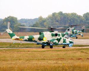 Ucraina: Un general si 13 soldati au fost omorati de rebelii prorusi