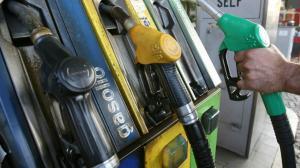 Deputat PNL: Supraacciza la carburanti si supraimpozitarea contractelor part-time au fost eliminate