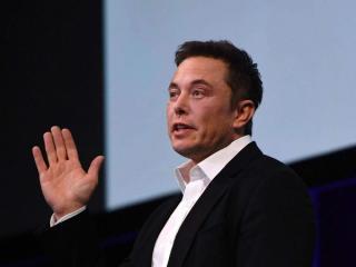Criza cipurilor ar fi pe final, spune miliardarul Elon Musk. Totusi, previziunile expertilor din industrie il contrazic