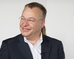 Care sunt planurile lui Stephen Elop pentru Microsoft: Ar vrea sa renunte la Xbox si Bing