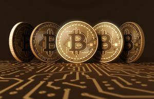 Elvetia vrea sa adopte criptomoneda Bitcoin