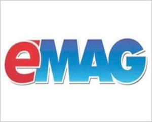 Schimbari de conducere la Flanco Retail si eMAG
