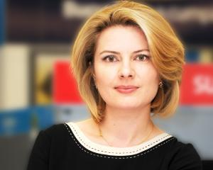 eMAG si Mega Image lanseaza pe piata din Romania  Supermarket la tine acasa
