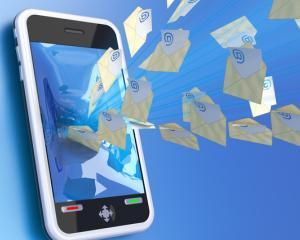 5 tactici pentru eficientizarea promovarii prin SMS