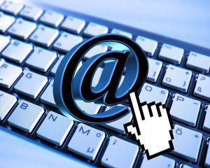 Emailul: forma preferata de comunicare din partea brandurilor