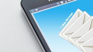 Atentie la fraude! Fiscul nu transmite email-uri contribuabililor, in care anunta controale fiscale!