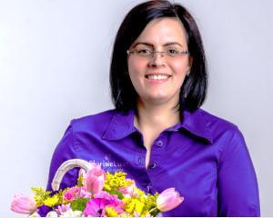 O fosta corporatista cu spirit antreprenorial aduce FlorideLux in Arad