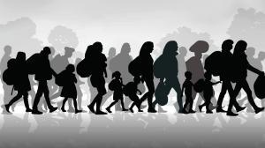Numarul urias de emigranti a dus rata somajului la minime istorice