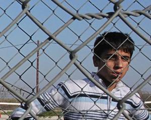 Imigranti in UE: Cei bogati sunt bineveniti